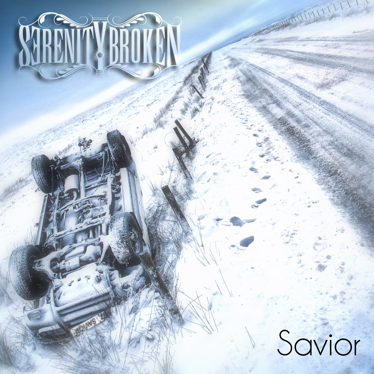 Savior Single