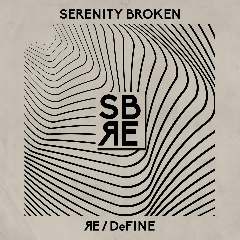 Redefine Album